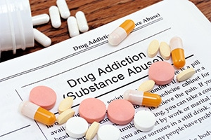 Is Your Substance Abuse Program Still Effective?