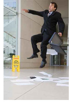 office_safety22