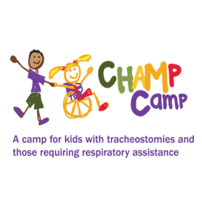 http://www.champcamp.org/