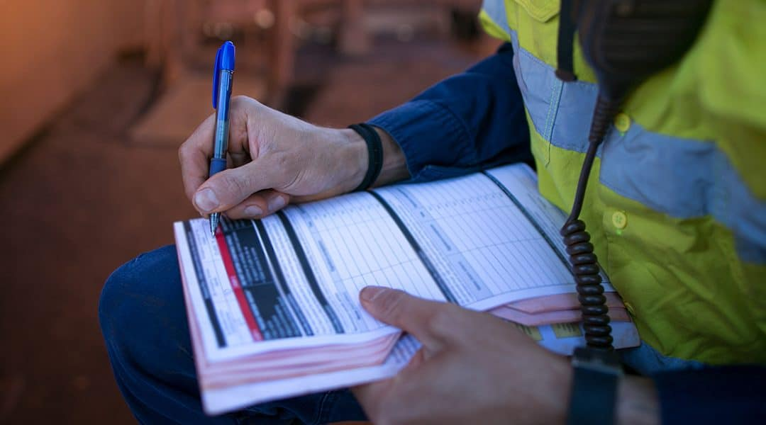 Thorough Accident Investigations Require Seven Steps