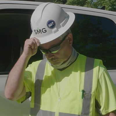 Careers in Safety