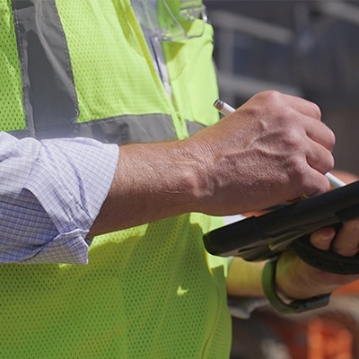 Corporate Safety Appraisal Services