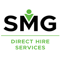 SMG Direct Hire